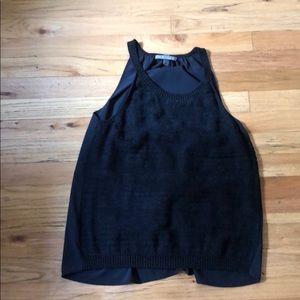 SMARTWOOL dress tank top